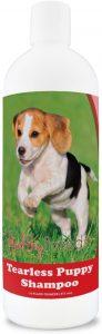 Beagle Shampoo