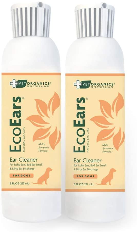 EcoEars--Natural