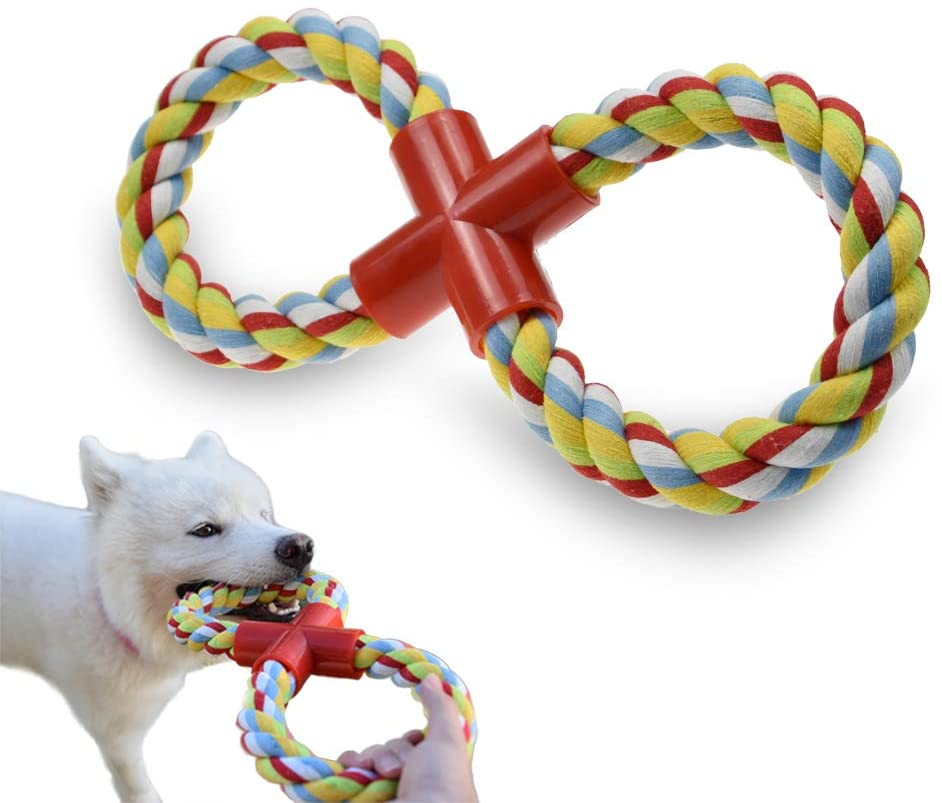 4 Best Chew Toys For Your Dog (2020 Reviews)
